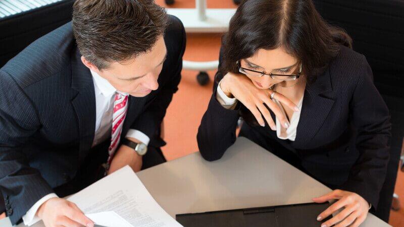 Консультация по ипотеке: о чём спрашивают сотрудников банка?