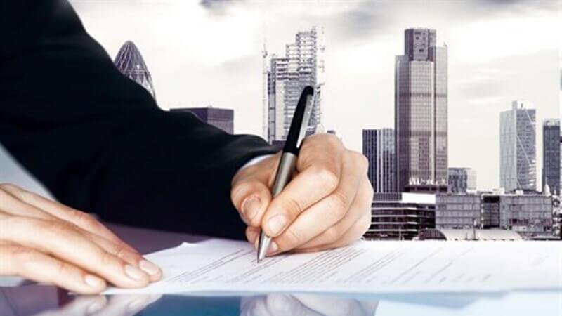 Может ли юрист по ипотеке помочь обманутым дольщикам?