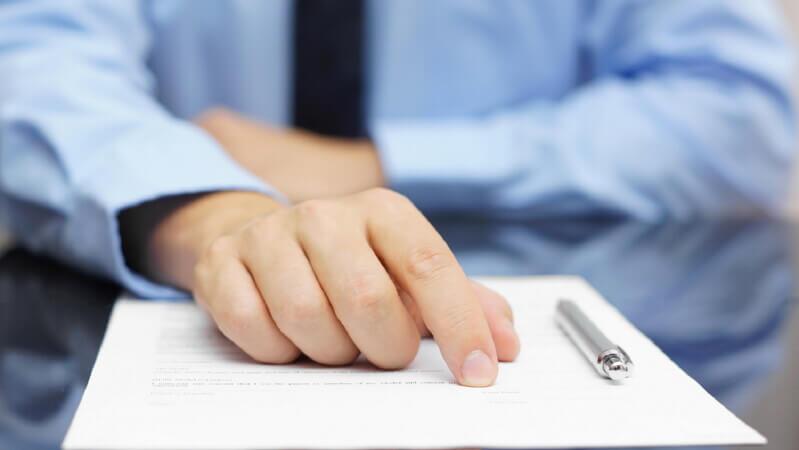 Навязывание страховых полисов при оформлении ипотеки
