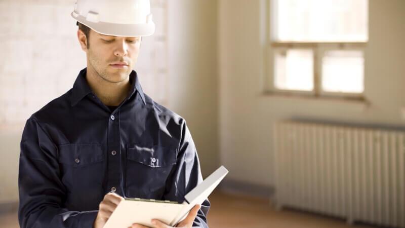 Оценка квартиры для ипотеки: основные подходы