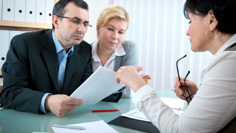 Перенос ипотеки в Сбербанке: безопасные расчёты