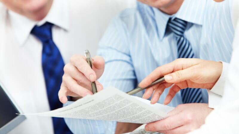 Перенос ипотеки в Сбербанке: продажа залогового имущества
