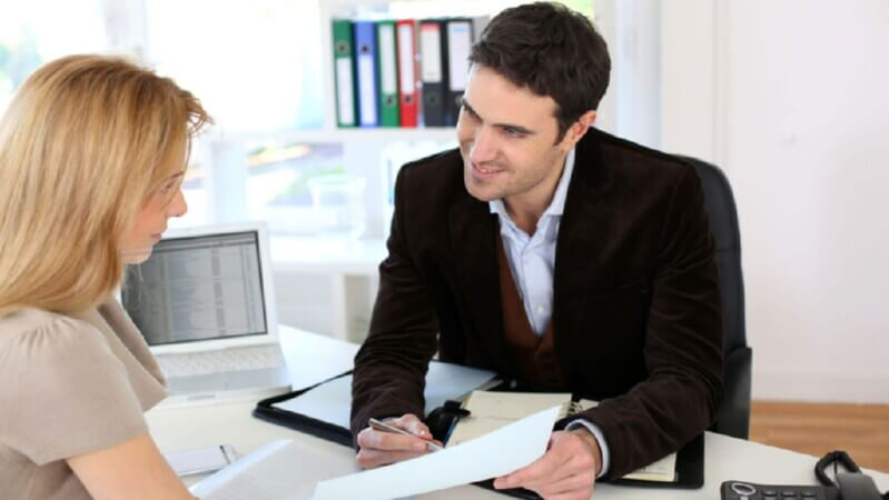 Последствия предоставления отсрочки по ипотечному кредиту