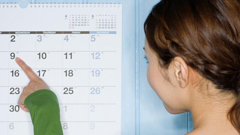 Сколько дней Сбербанк проверяет квартиру при ипотеке?