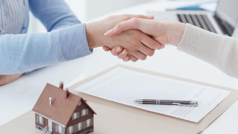 Специальные условия кредитования по ипотеке