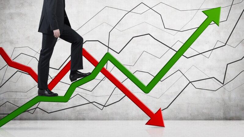 Иные способы снижения процентов