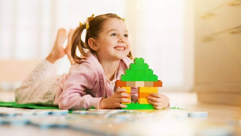 Ипотечный кредит и материнский капитал