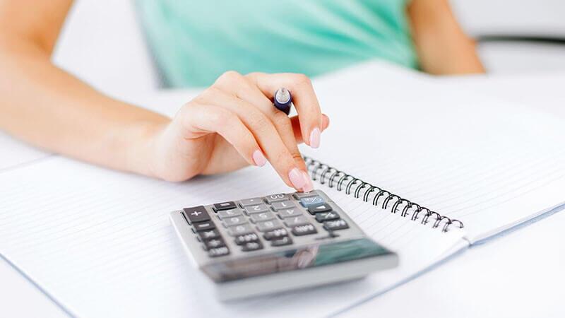Как оформить налоговый вычет по ипотеке?