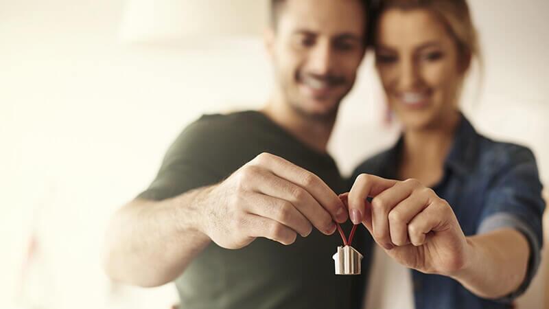 Как решить жилищный вопрос, не оформляя ипотеку?