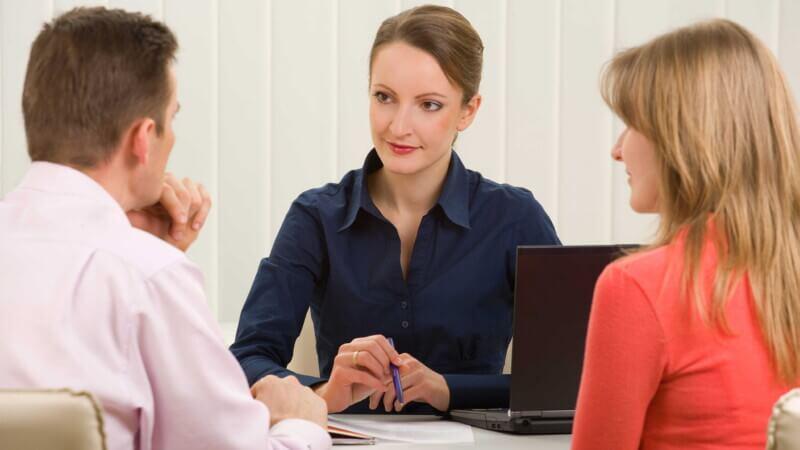 Какие документы требуются для получения вычета?