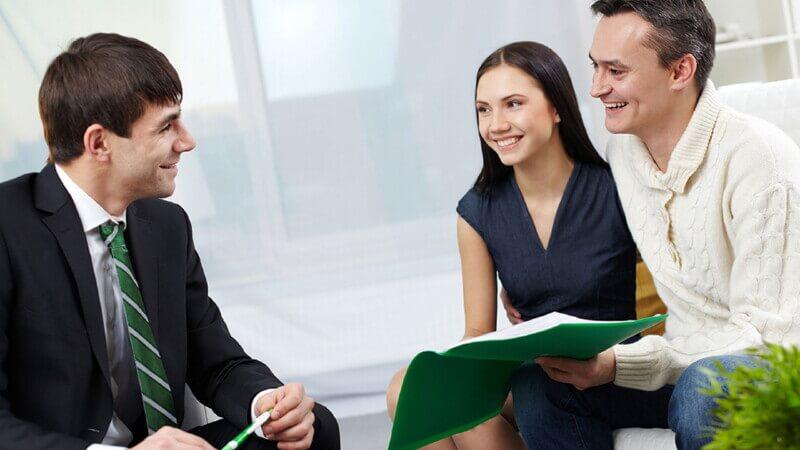 Можно ли оформить несколько ипотечных кредитов в Сбербанке?