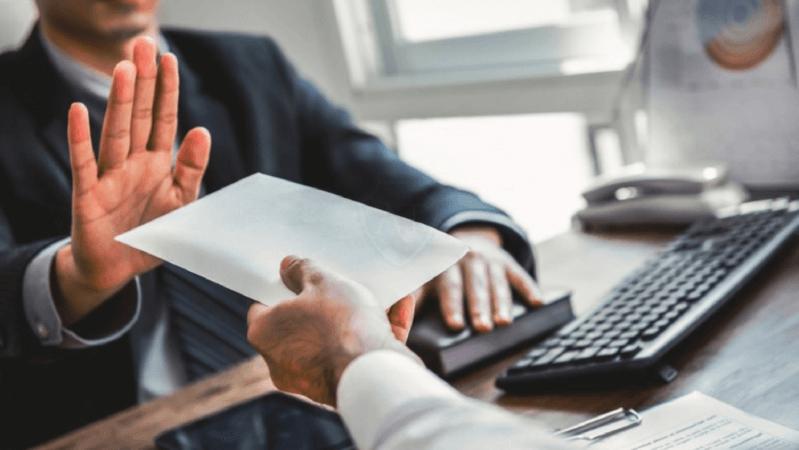 Основные причины отклонения заявки на ипотечный кредит