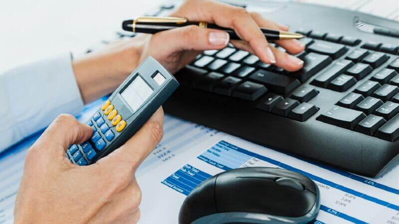Реструктуризация и рефинансирование ипотечного кредита