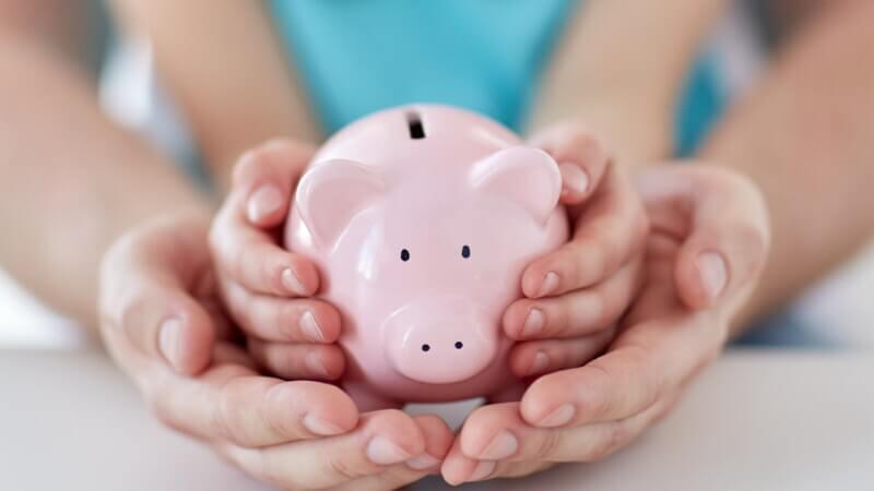 Материнский капитал и ипотечный кредит