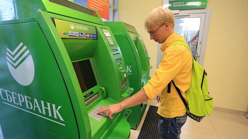 Способы оплаты ипотечного кредита