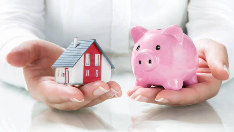 Стоимость ипотеки в Сбербанке