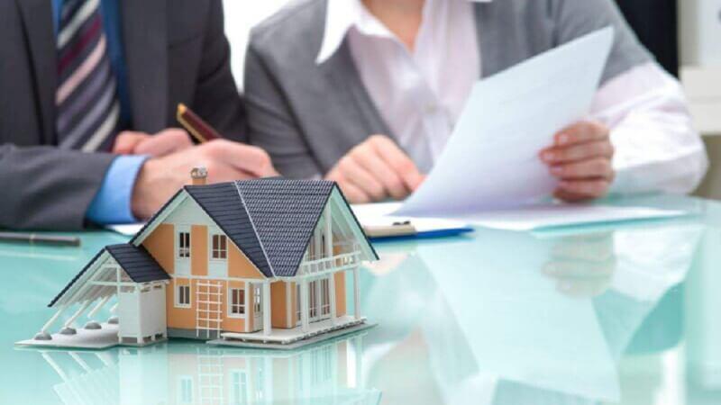 Требования к залоговой собственности по ипотеке