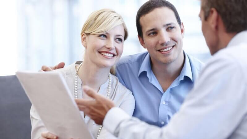 Увеличение скорингового бала при подаче заявки на ипотеку
