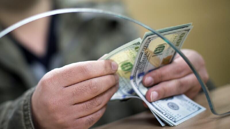 Валютный ипотечный кредит