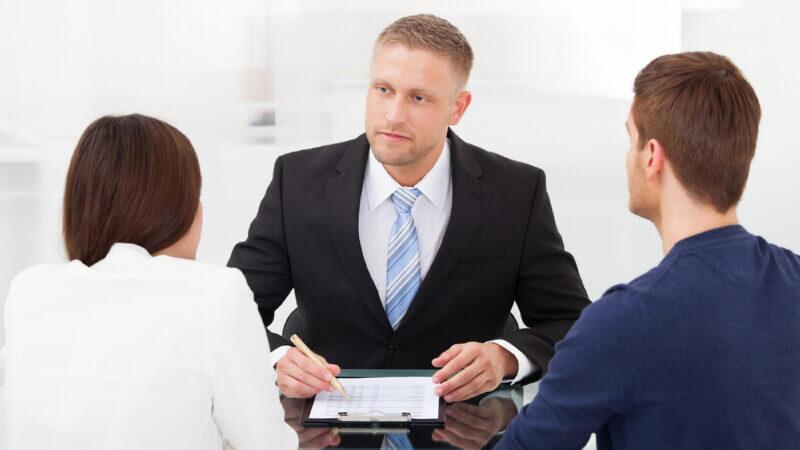 Вывод созаёмщика из состава должников при разводе супругов