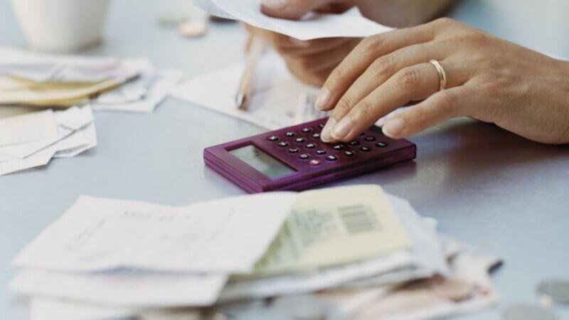 Изменение платежей при рефинансировании