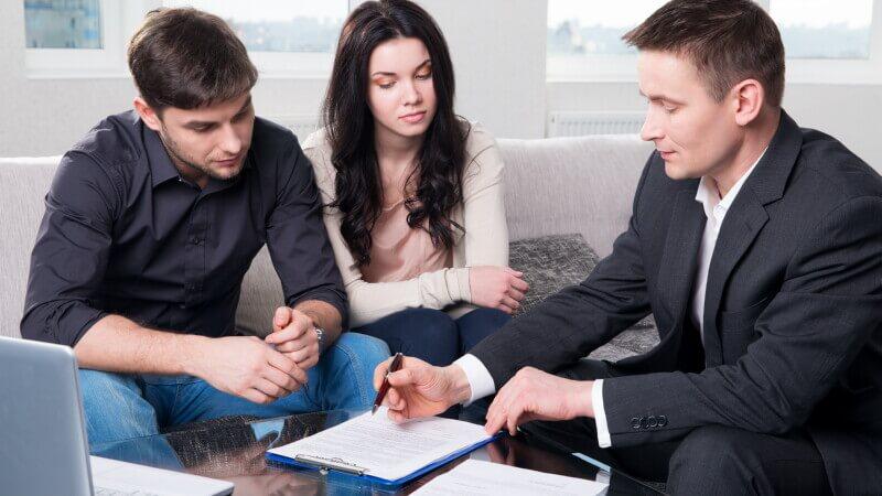 Условия по снижению процентов по ипотеке