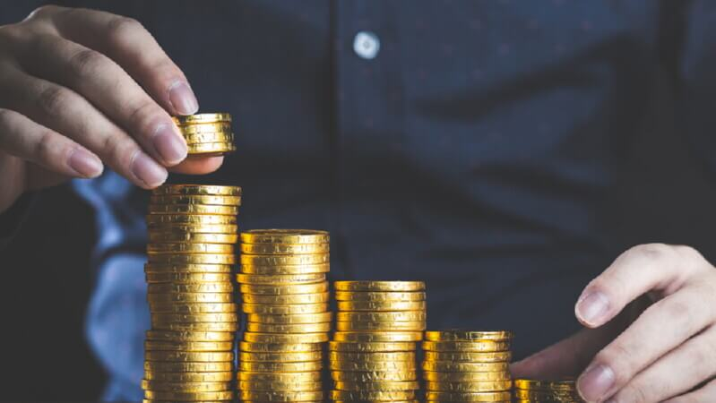 Как сократить платежи по ипотеке?
