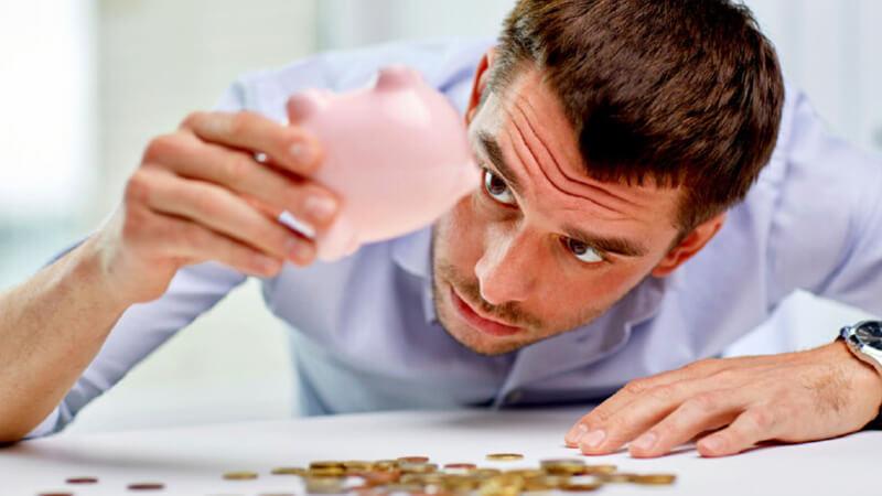Ипотечный кредит для лиц, оказавшихся в непростой финансовой ситуации