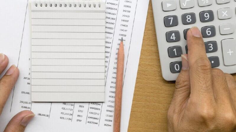 Персональный план погашения ипотеки