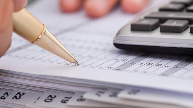 Постановления о пересмотре процентов по ипотеке