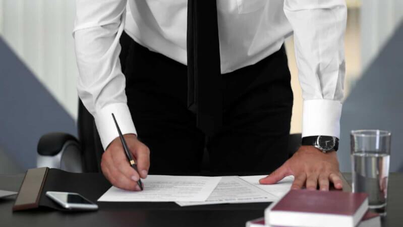 Процедура получения ипотеки для госслужащих в Сбербанке