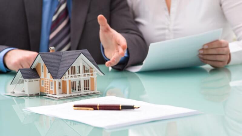 Разница между ипотекой и жилищным кредитом