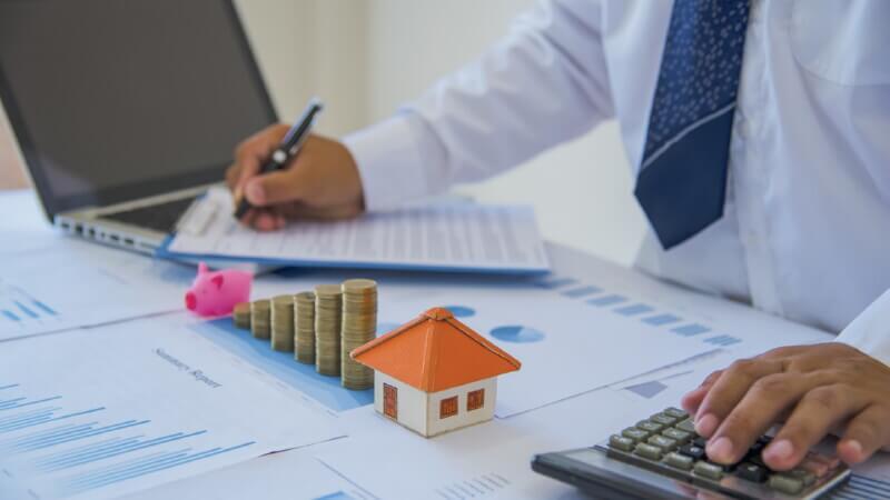 Специфика ипотечного кредитования в Сбербанке