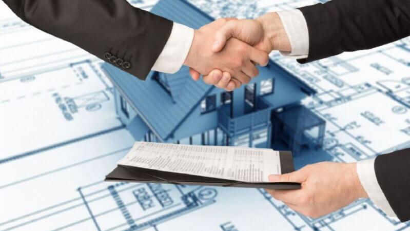 Стоит ли оформлять ипотеку?