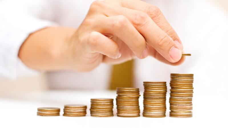 Цели указания заниженной или завышенной стоимости