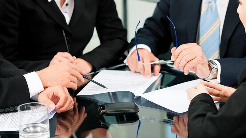 Требования Сбербанка к потенциальному клиенту