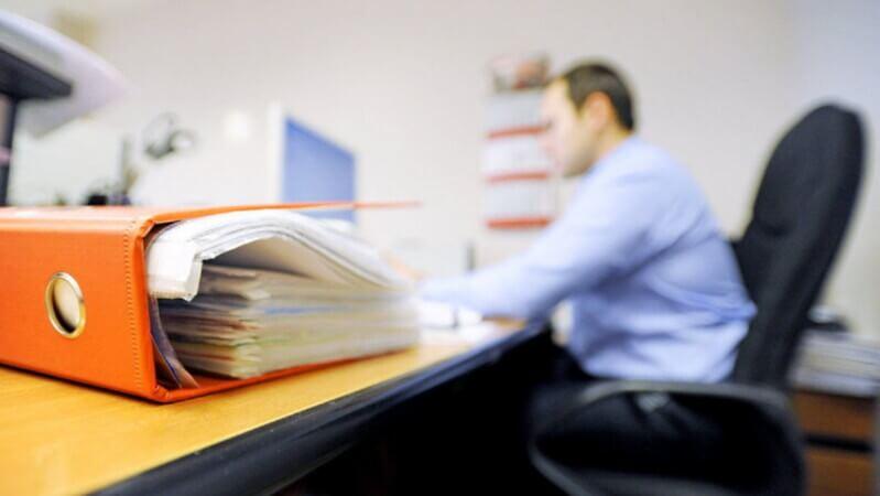 Требования к кандидату на ипотеку для госслужащих