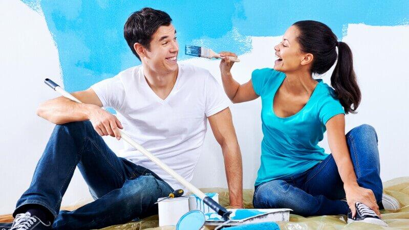 Ипотечный кредит для улучшения жилищных условий