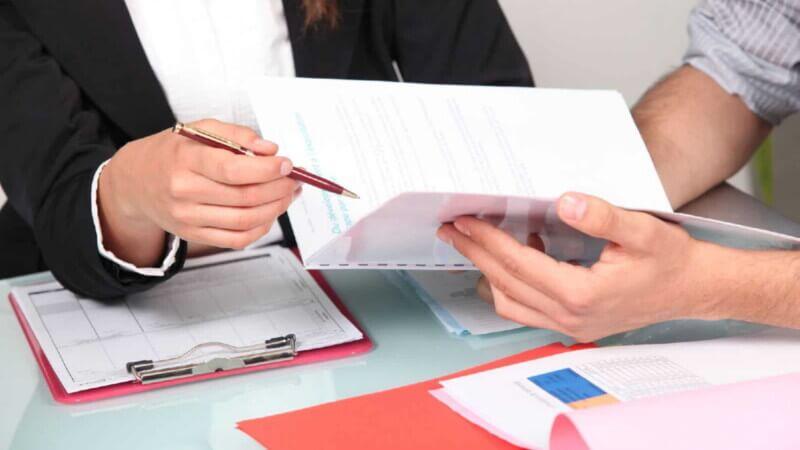 Как рассматривается заявка на ипотеку