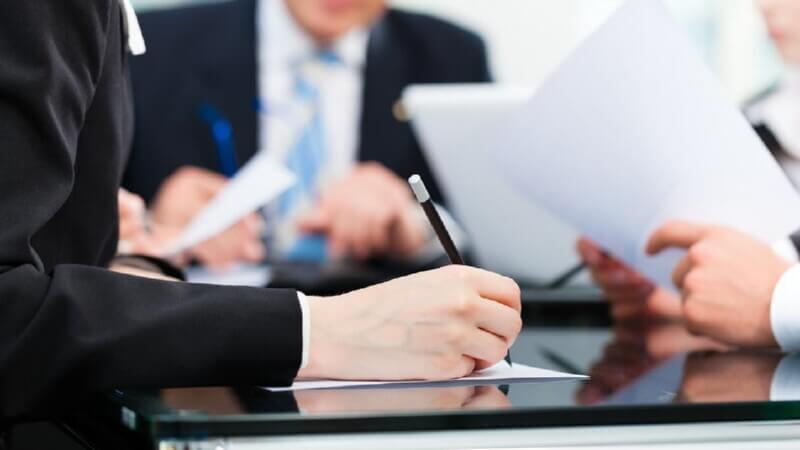 Как ускорить процесс рассмотрения заявки по ипотеке