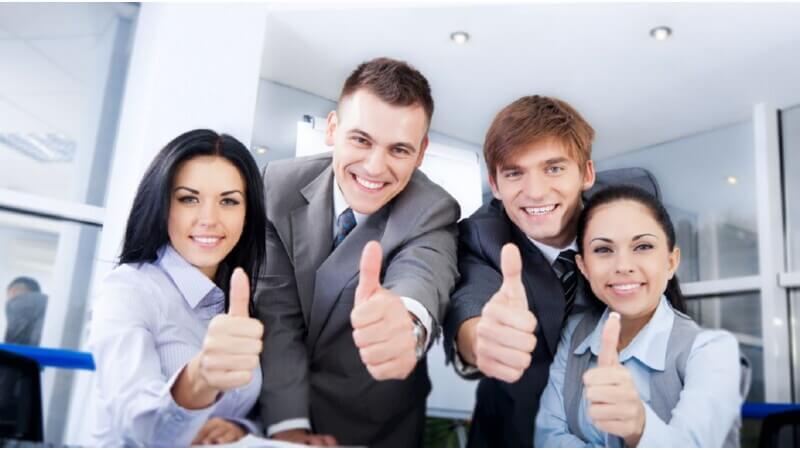 Как взять ипотечный кредит без переплат?