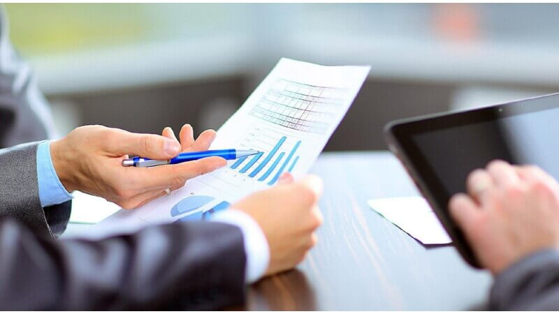 Рефинансирование ипотечного кредита