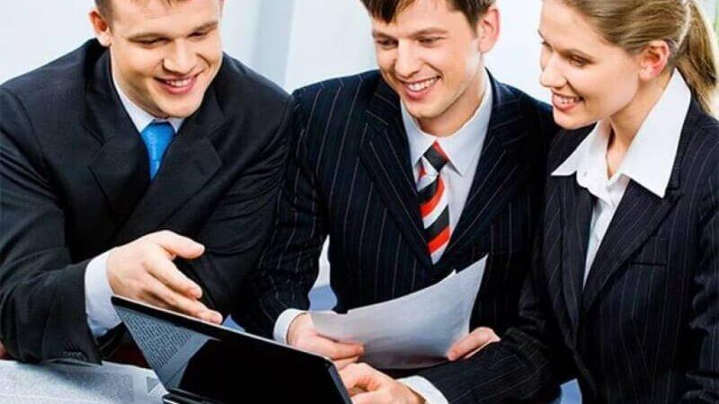 Требования к профессиям и специальностям