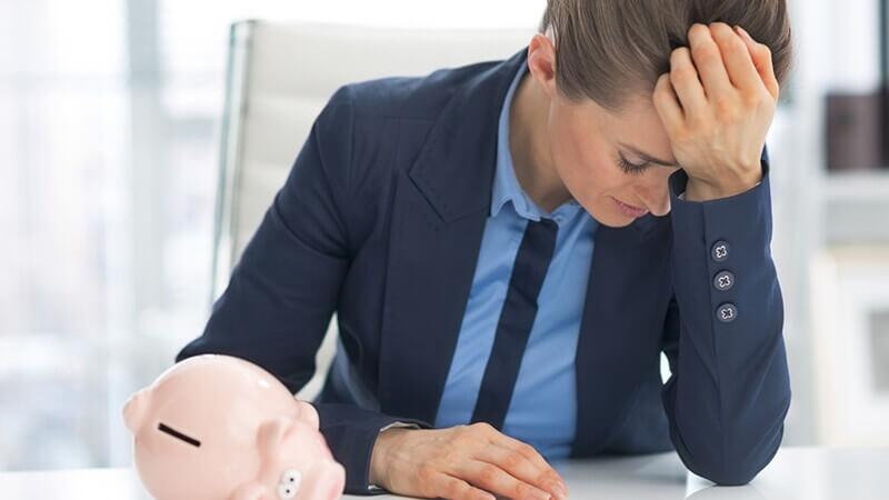 Возможные причины отказа в ипотеке Сбербанка