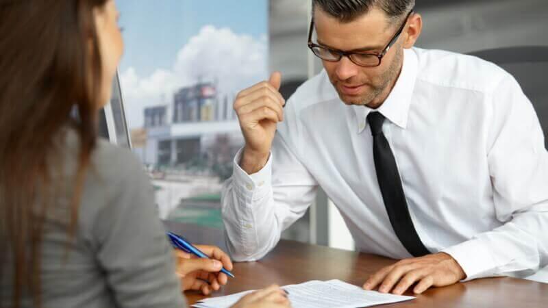 Какие еще критерии необходимы для ипотеки