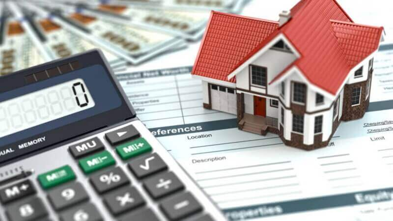 Сколько нужно зарабатывать для ипотеки в Сбербанке