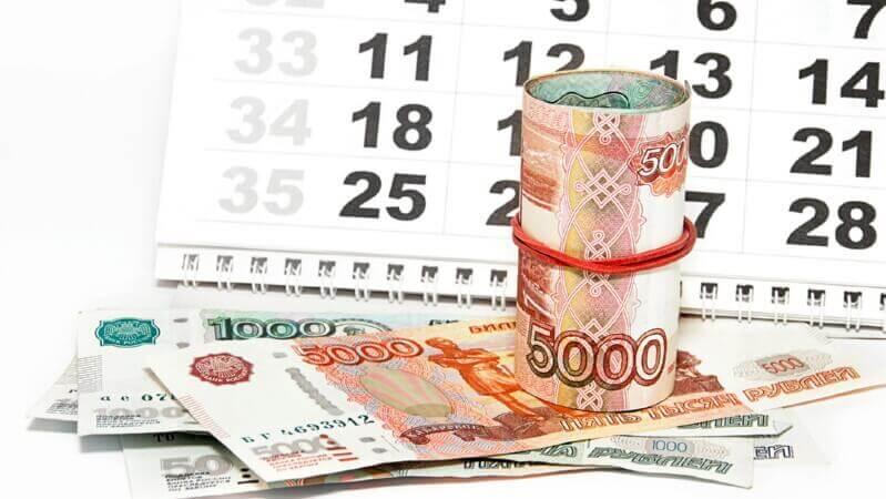Срок одобренной ипотеки в Сбербанке
