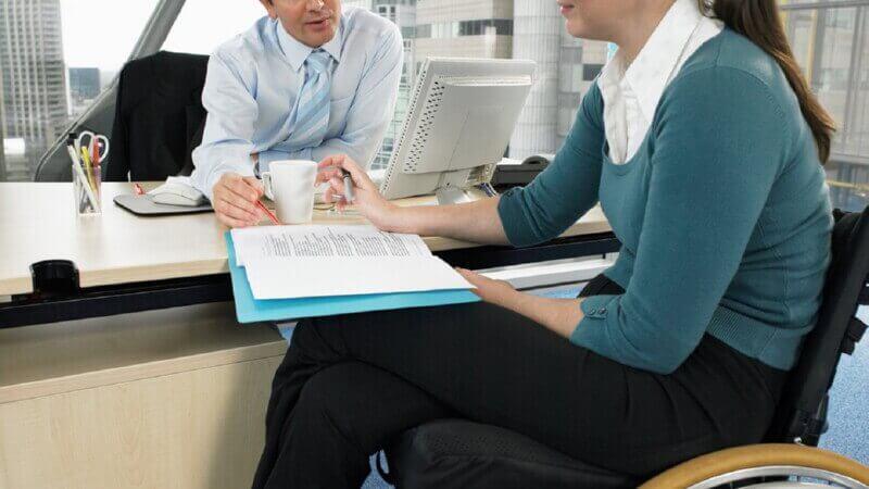 Как увеличить шансы на получение ипотечного кредита?