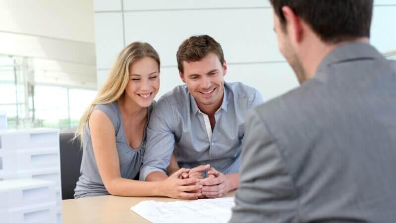 Требования к заемщикам, планирующим оформить ипотеку в Сбербанке