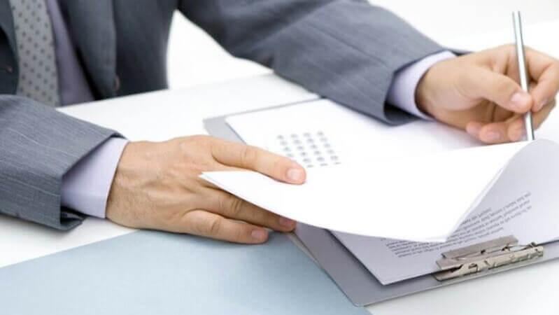 Документы для ипотеки в новостройке